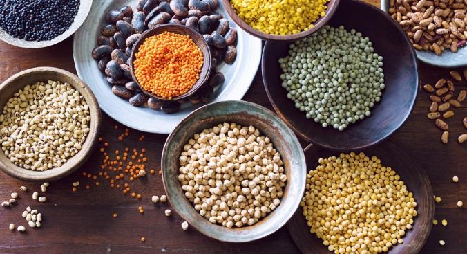 0059_beans