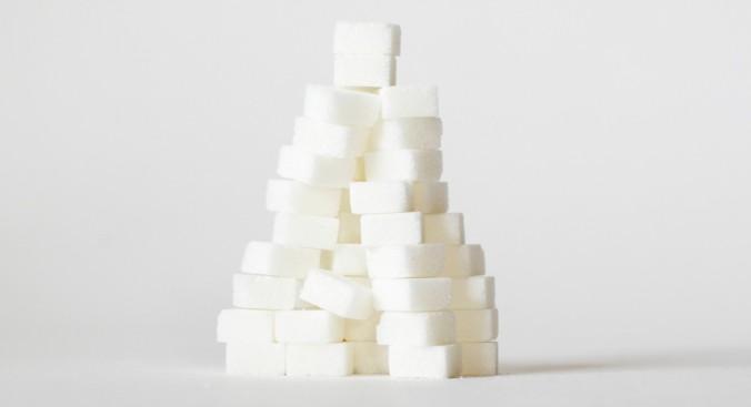 0729_sugar-1200x652