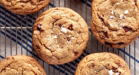 olive_oil_choclate_chip_cookies_blog-2000x1087