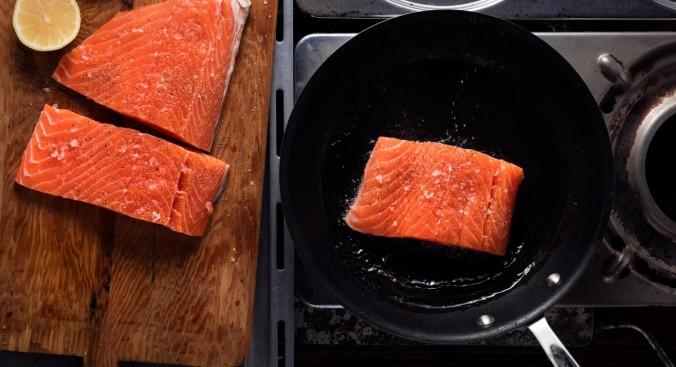 salmon_kitchen_hack_blog-1200x652