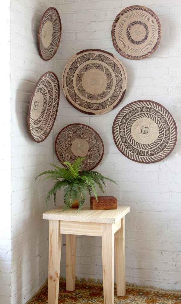 TenThousandVillages_Mosaic_BasketWall_5-600x1008
