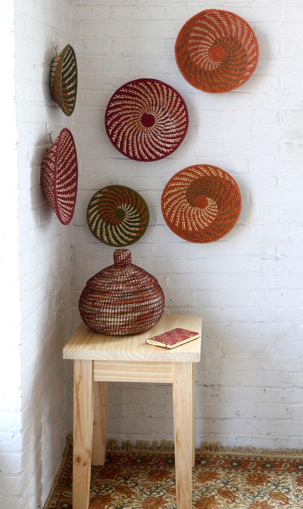 TenThousandVillages_Mosaic_BasketWall_7-600x1008